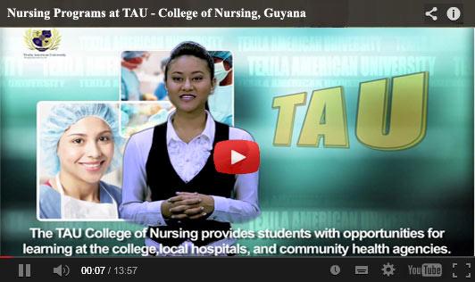 Nursing_Oncampus_landing_pa