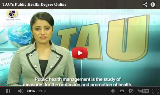 public health_Landing_page