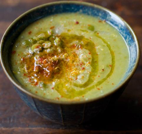 split_pea_soup_recipe
