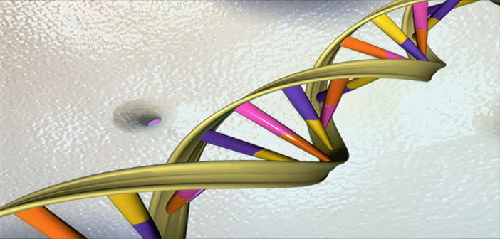 DNA-double-helix-by-NHGRI