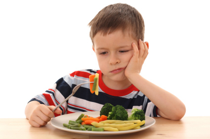 Kid_with_veggies1