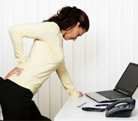 Stop-Back-Pain-Before-It-Starts