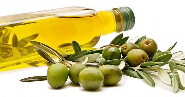 benefits-of-olive-oil-for-skin-care