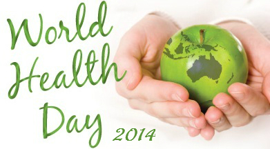 world-health-day-6