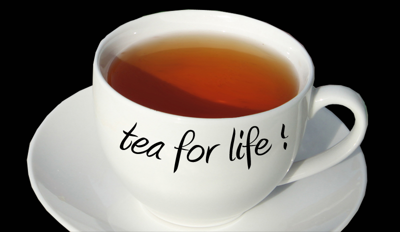 Raise a cup of tea to your health texila connect