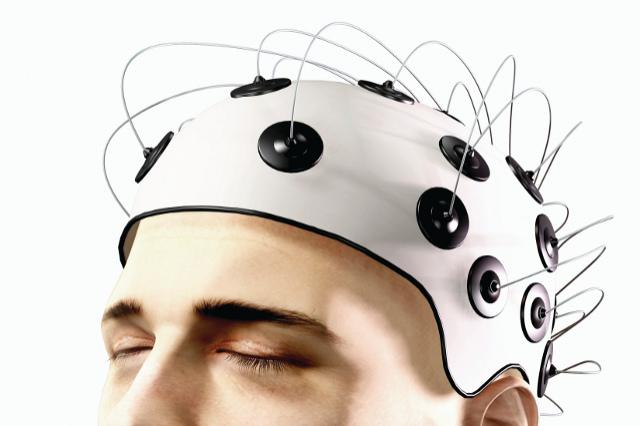 640_electroencephalograph