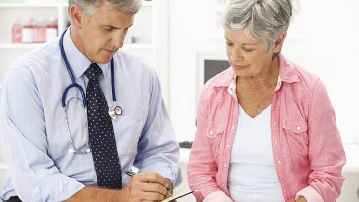 Menopause-Hormone-Treatment-Heart-Disease-Risk