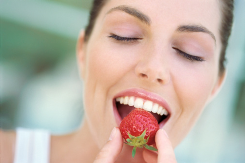 Prevent Dental Diseases With Good Hygiene Diet