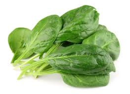 Spinach3