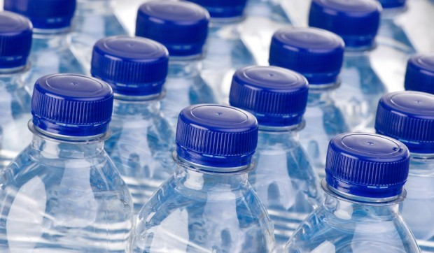 Zimbabwe 10 Bottled Water Brands 'A Health Risk'
