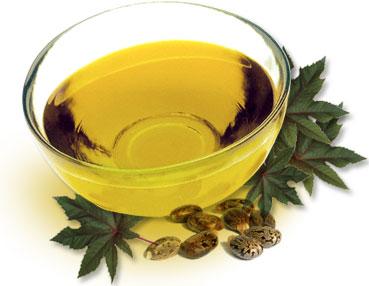 castor-oil-and-bean