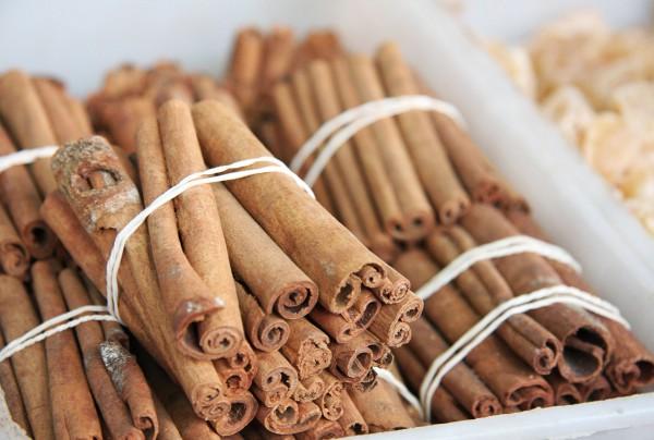 cinnamon-1-