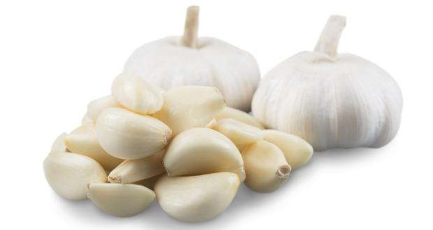garlic-to-lower-cholesterol