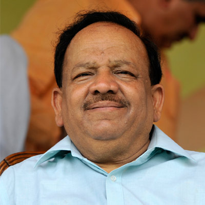 harsh-vardhan