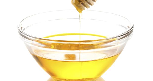 heal-mouth-ulcers-with-honey