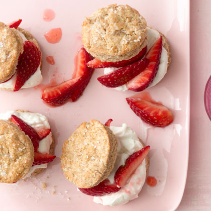 mini-strawberry-shortcakes-xl