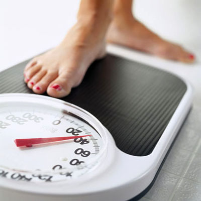 5 ways gain weight, Fast and Easy