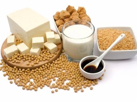 Consuming probiotics reduce liver fat