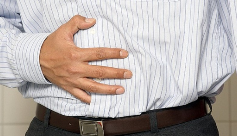 Home Remedies for Stomachache due to indigestion