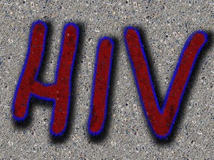 US to invest $11 million to curb HIV