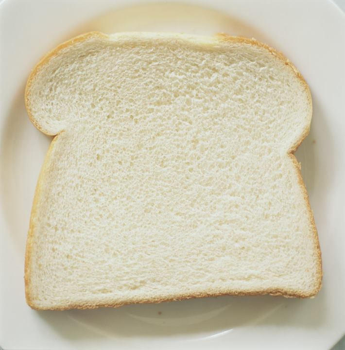 3 Ways to Kick Your White-Bread Habit