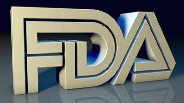 FDA Approves New DVT Treatment