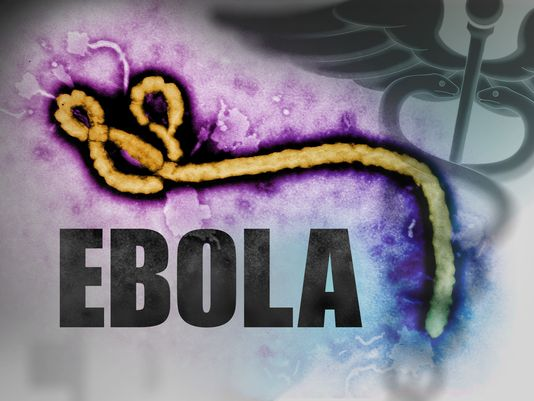 First Human Trials of Ebola Vaccine to Start