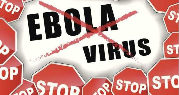No confirmed or suspected case of Ebola in India
