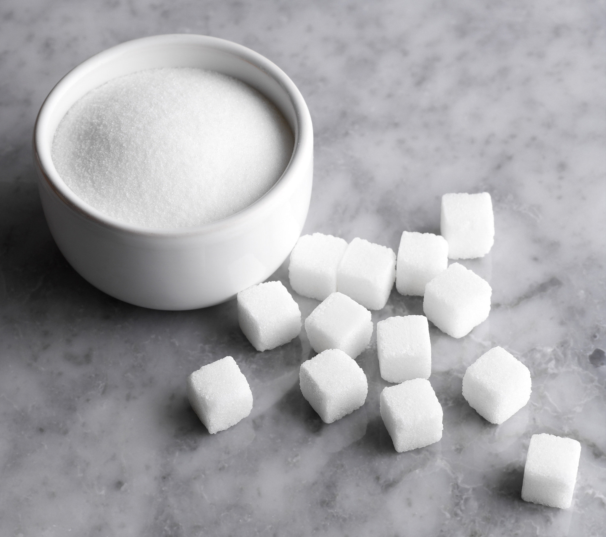 Sugar increases hypertension