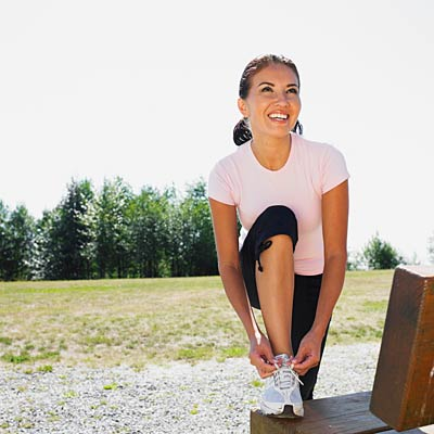 The Same 10 Weight Loss Mistakes All Women Make