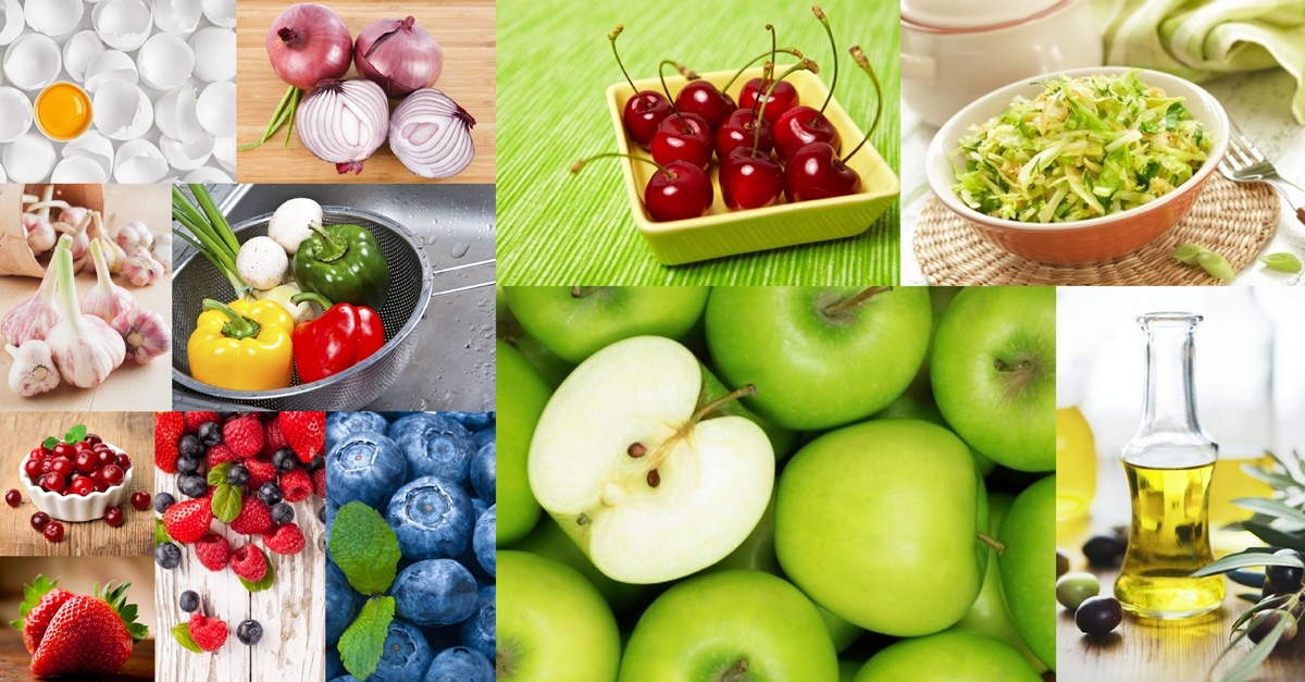 Top-15-Super-foods-to-boost-kidney-health