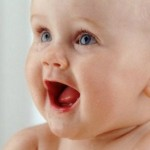 Baby-babbling-linked-to-hearing-ability