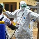 Ebola-outbrea-Guinea-health-team-killed