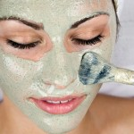 Homemade-face-mask-recipes (1)