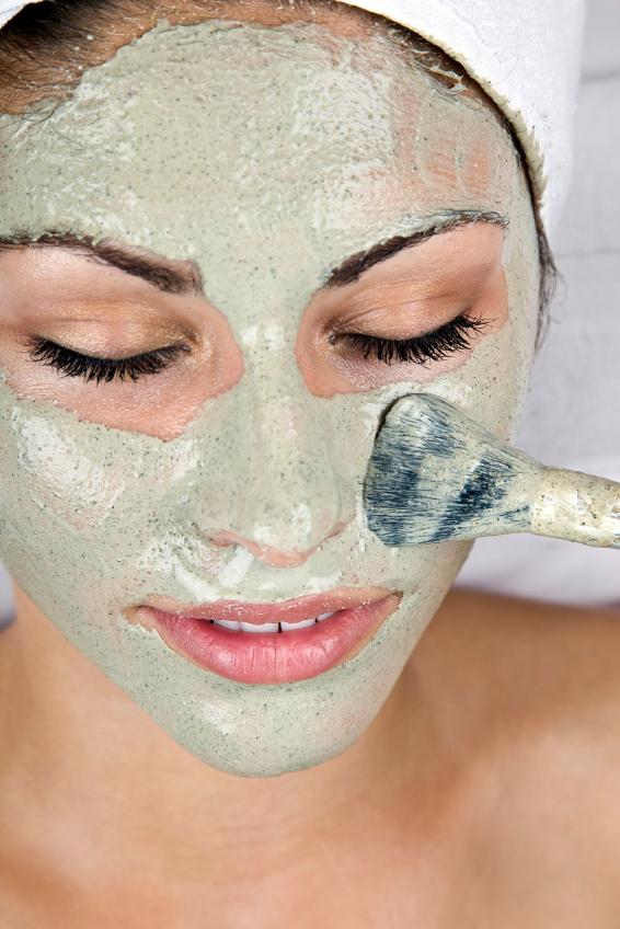 Homemade face mask recipes texila connect homemade face mask recipes solutioingenieria Choice Image