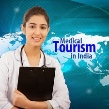 India ranks among top 3 medical tourism destinations in Asia