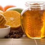 9 fantastic properties of hot water and honey