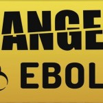 UN committee approves USD 49.9 mn funding for Ebola response