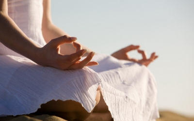 Yoga, meditation give brain power a boost