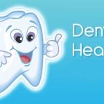 Oral-health-Hygiene1