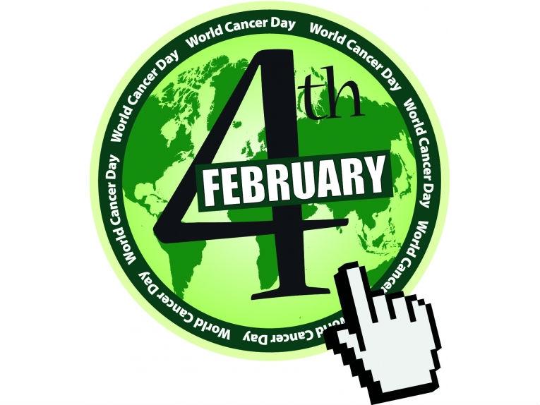 world-cancer-day_4213