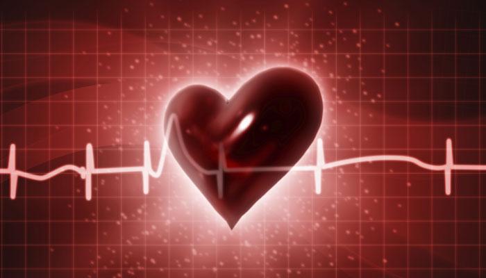 431607-heart..w453