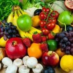 antioxidant-story_647_100915064108