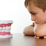 beyond-your-teeth-whats-inside-your-mouth-roseville-ca