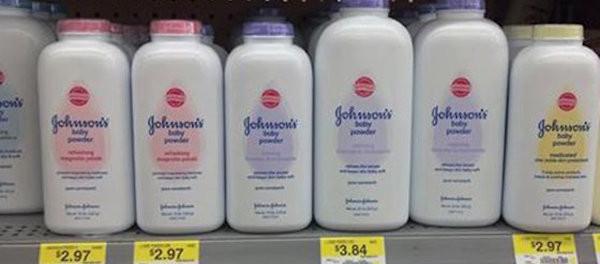 johnsons-powder-600x264