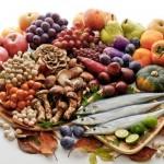 mediterranean-style-diet